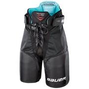 Hokejová výstroj pro ženy  ef7436aec5