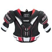 Hokejové chrániče ramen  771b63296b