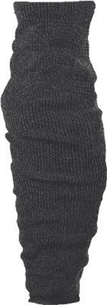 c4a6f191df5 Outlet Štulpny BAUER Hockey Socks Sr - 74cm