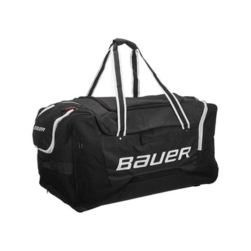 Taška BAUER 950 Wheel Bag/M (1051439-41)