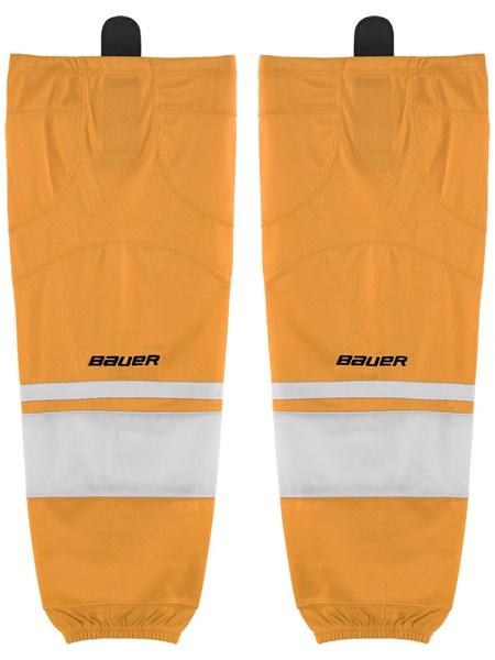 5b8dea33f6d Štulpny BAUER Premium Practise Hockey Socks Sr (1045565-70)