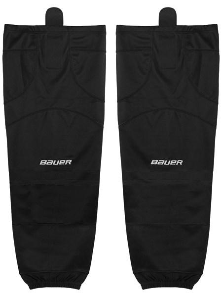 f9f309427e3 Štulpny BAUER Premium Practise Hockey Socks Yth (1045579-89)