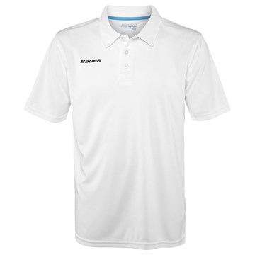 Outlet Triko BAUER Core Training Polo Sr