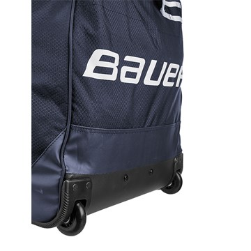 Taška BAUER 650 Wheel Bag/L (1051452-4)
