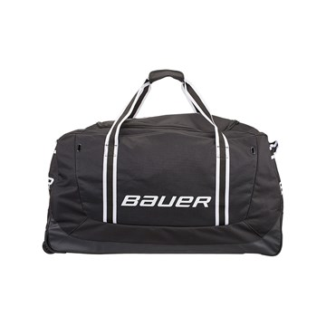 Taška BAUER 650 Wheel Bag/M (1051455-7)