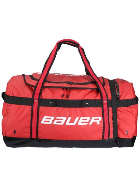9ec704cd913 Taška BAUER VAPOR PRO CARRY BAG S-17 (MED) - BKR (1052426)