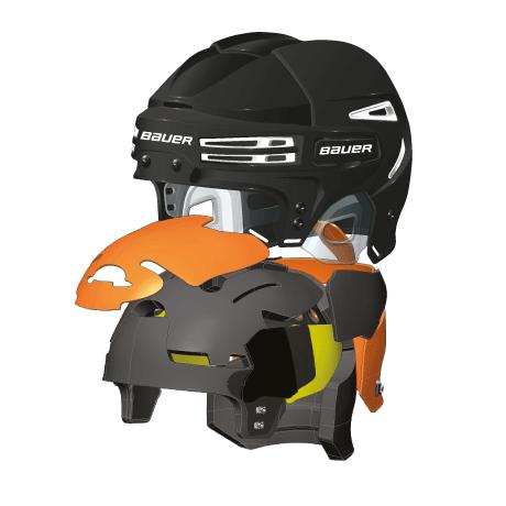 https://www.bauerhockey.cz/images/upload/custom/vyrez_helma_rozklad_white.png